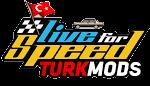 LFS Mods Türkiye | LFS Yamaları