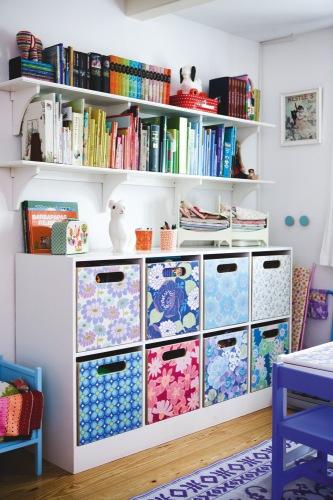 Imagem delikatissen for Organization ideas for teenage girl bedrooms