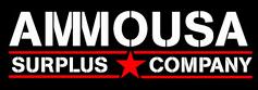 ammousa surplus company ©