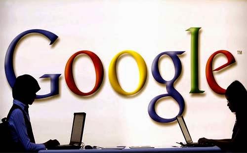 Google Bug Finders