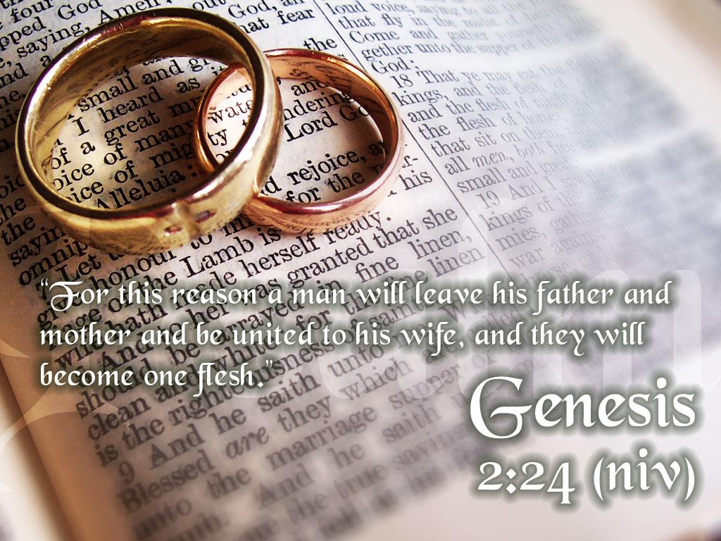 http://2.bp.blogspot.com/-vtaUZ_erVS0/TmiyfV7opYI/AAAAAAAABjE/PZZ7tWKunHY/s1600/Free-Wallpaper-Christian-Genesis-2-24.jpg