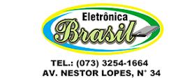 ELETRÔNICA  BRASIL