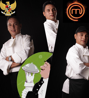 The Chefindo