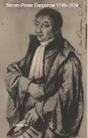 Simon-Pieter Dargonne