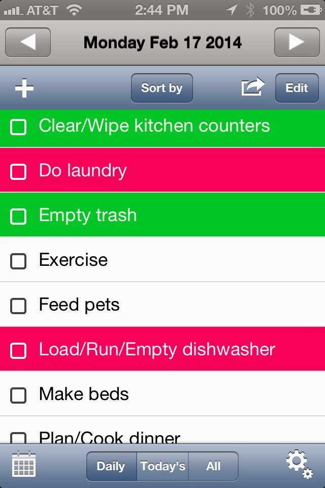 planner, chore schedule, housework, house system, chore chart, organization, house cleaning schedule, house routine