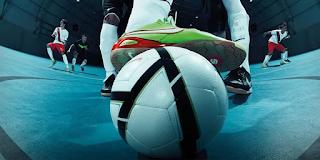 Um pouco da história do Futsal