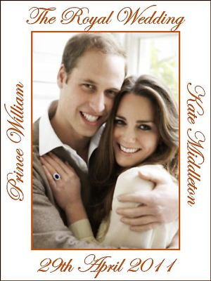 kate and william royal wedding. william and kate royal