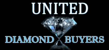 Selling Your Diamond Jewelry In 2011