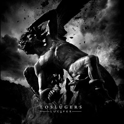 Los-Lugers-2013-Lucifer