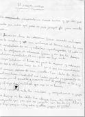 El nuevo curso (2008/2009) en el C.P. Rodríguez Cruz (Pincha en la imagen)