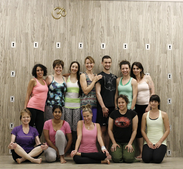 yoga teacher training, yoga public, winnipeg yoga, yoga friend, om,