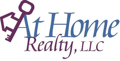 At Home Realty, LLC