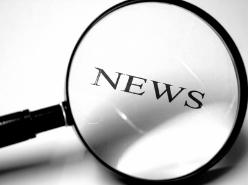 news analysis opinion