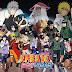 Naruto Shippunden Lengkap Subtitle Indo (Download Video)