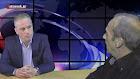 Ντίνος Τσουκαλάς - Υπ. Δήμαρχος Ναυπακτίας