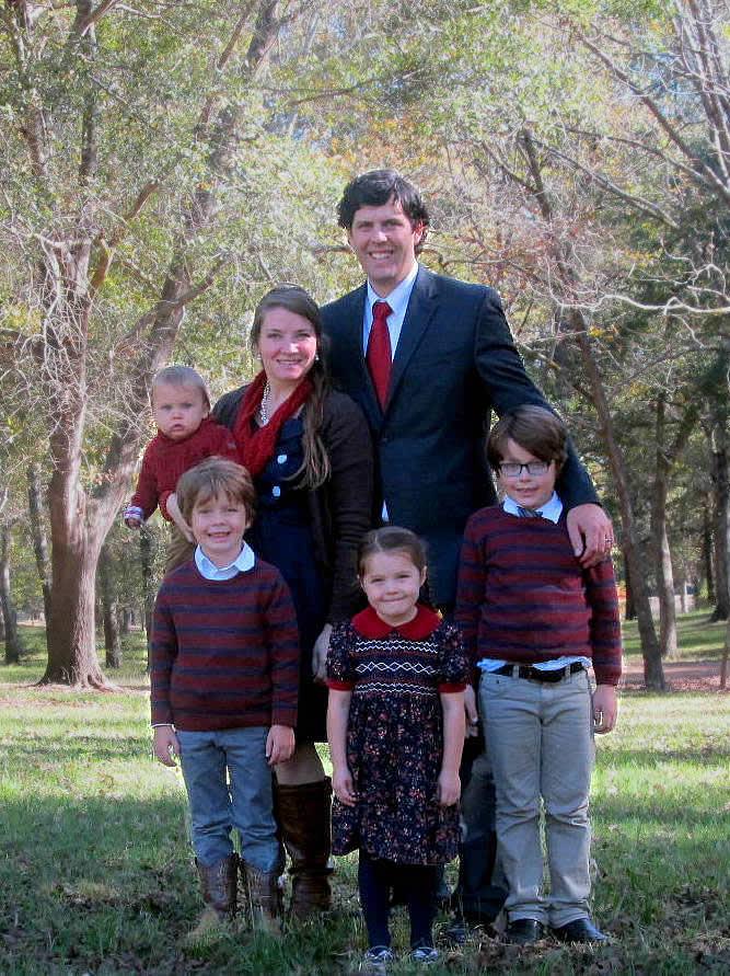 Family Nov 14