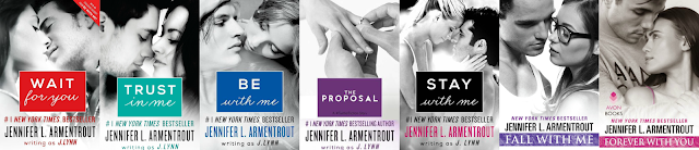 http://unaobsesioninigualableblog.blogspot.com/2015/05/serie-wait-for-you-jennifer-l-armentrout.html