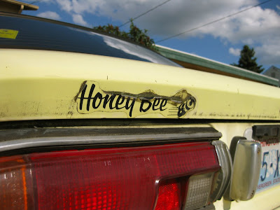 1977%2BDatsun%2BHoney%2BBee%2BB210%2BB-210%2BHoneybee%2B2%2BDoor%2BCoupe%2B120y%2B120-y%2B140y%2B140-y%2Bsunny%2BNissan%2B2.jpg