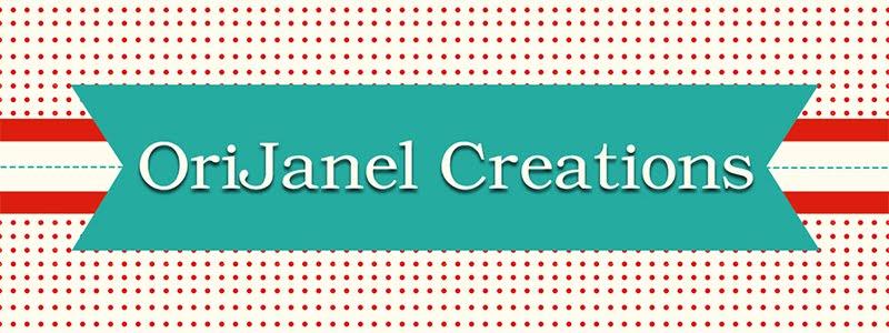 OriJanel Creations