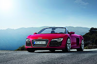 2013-audi-r8-facelift-pink