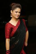 Shilpa chakravarthy glamorous photos-thumbnail-7