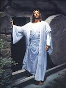 Hermandad Pascua de Resurrección: julio 2012 jesus