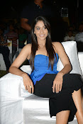 Regina Cassandra photos at Kotha Janta Audio-thumbnail-2