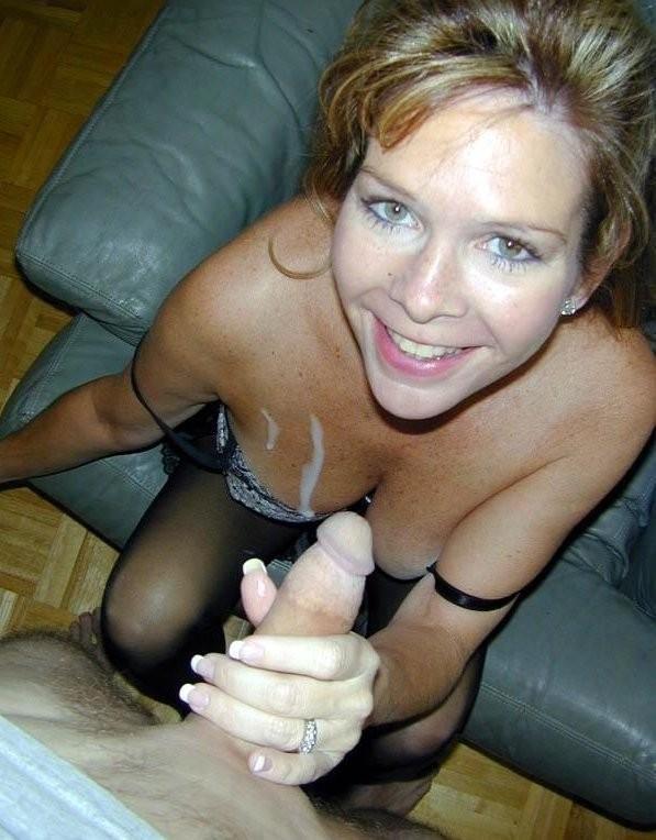 Big booty latinas porn clips