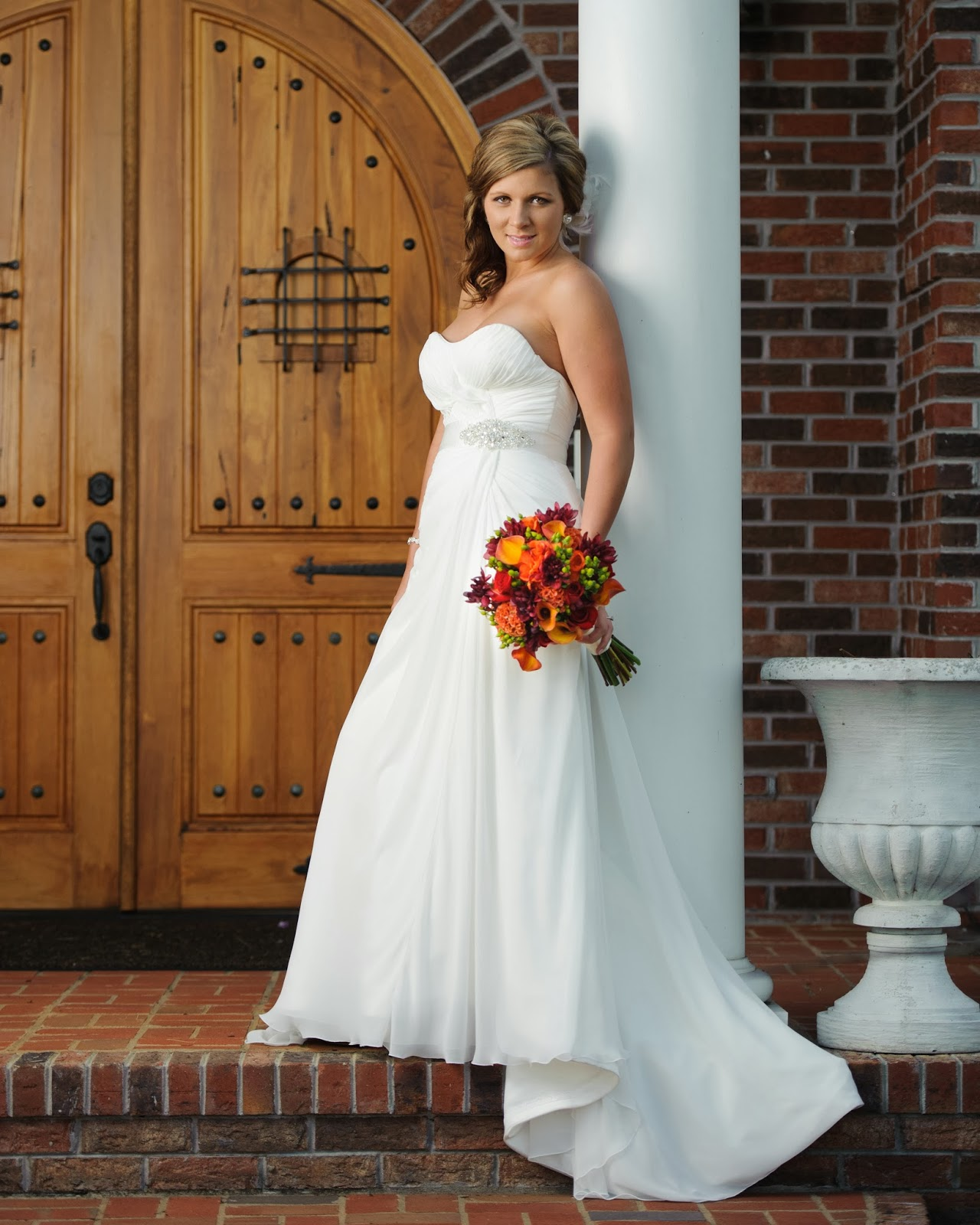 Cable Photography & Video: Kristen Blevins - Wedding - Engagement ...