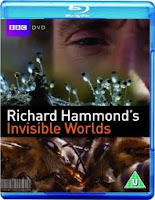 BBC Invisible World (2010) BluRay 720p 300MB asdfmovie