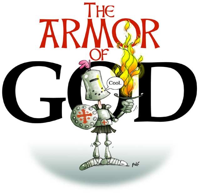 praxis god revolution why we put on the armor of god rh jameskimlcop blogspot com armor of god clip art lesson for kids armour of god clipart
