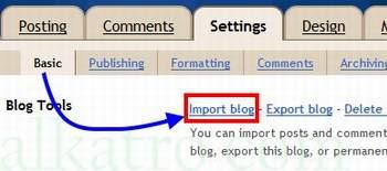 http://2.bp.blogspot.com/-vtqwkjrb2Gw/Ts9SRgmGQ-I/AAAAAAAAA9c/Y--TbWpKQYY/s320/importpostingkeblogger.jpg