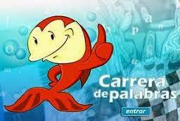 http://www.conevyt.org.mx/cursos/juegos/carrera_palabras/carrerapalabras.htm