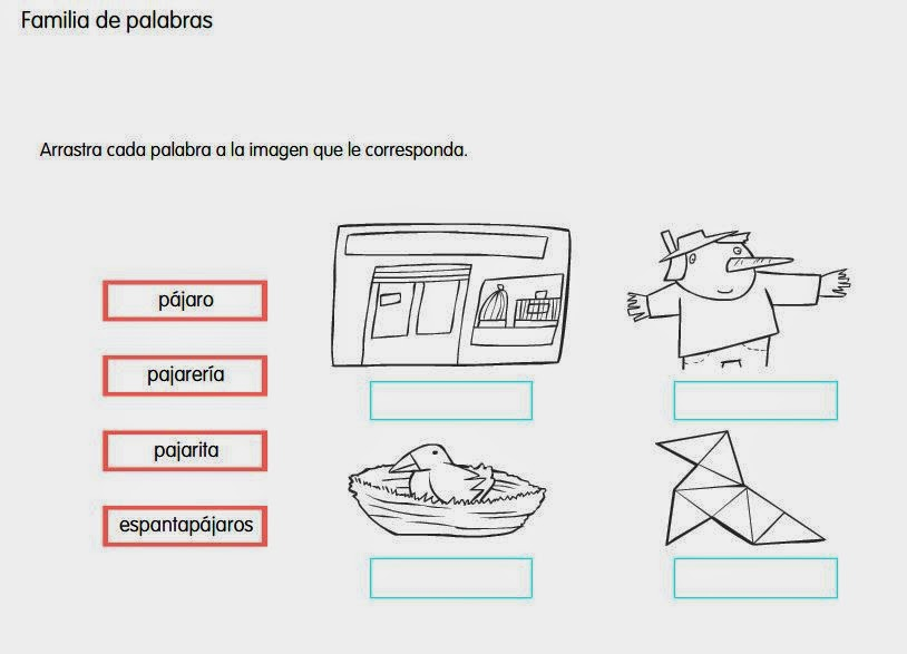 http://www.ceiploreto.es/sugerencias/cp.juan.de.la.cosa/Actividadespdilengua2/01/09/03/010903.swf