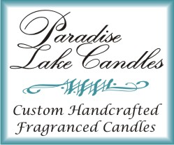 Want to support Ramen Butterfly?  Visit my online candle business!