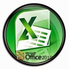 Contoh Makalah Microsoft Excel