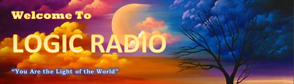 LOGIC RADIO