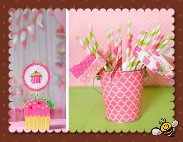 http://www.maesbrasileiras.com.br/2013/07/festa-de-1-ano-tema-cupcake-meninas.html
