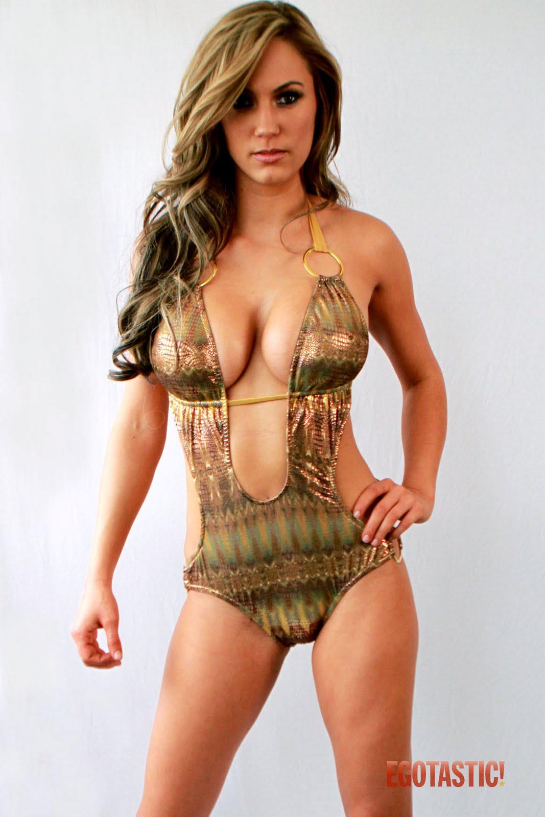 chelsea costa egotastic shoot gold bikini 01 ... State Senator Peterson, Fairfax Chair Sharon Bulova and Fairfax County ...
