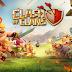 Tips dan trik Bermain Clash of Clan Pemula Terbaru