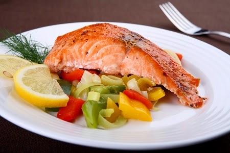 Que Comer para Sentirte Mejor y no Engordar