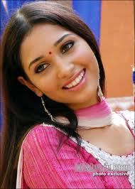 Beautiful Girls in Lahore , Islamabad Girls photos cute pictures