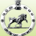 Ganjam Recruitment 2013 www.ganjam.nic.in Apply for 204 Clerks Posts