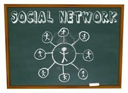 Network Comunità Social
