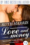 Book #3 of the Park Avenue Series