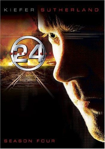 24 Giờ Chống Khủng Bố Phần 9 - 24 Hours Season 9
