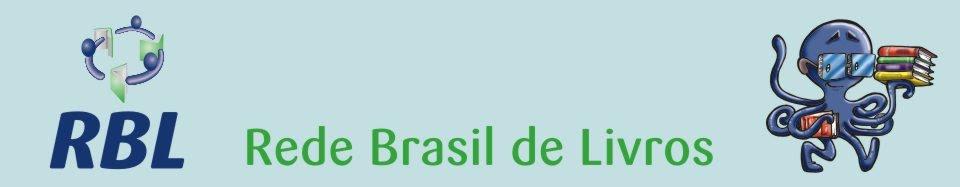 Rede Brasil de Livros - RBL
