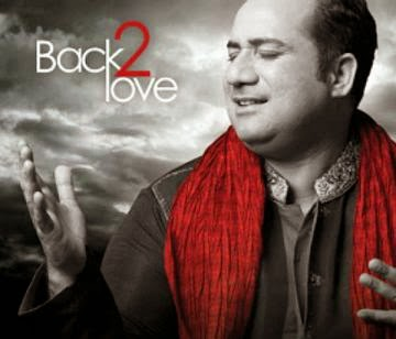 zaroori tha lyrics and hd video rahat fateh ali khan back 2 love