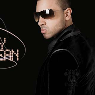 Jay Sean – Patience Lyrics | Letras | Lirik | Tekst | Text | Testo | Paroles - Source: musicjuzz.blogspot.com