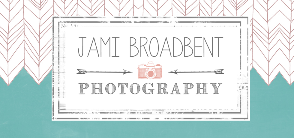 Jami Broadbent Photography